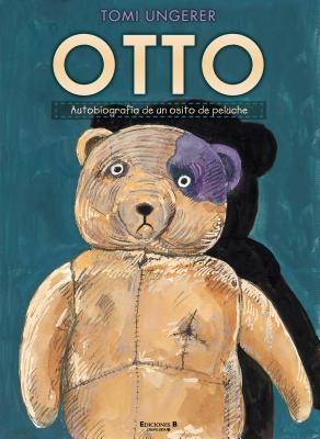 Otto 9788466648707