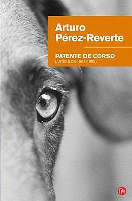 Patente de Corso: 1993-1998 9788466320139