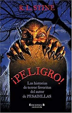 Peligro! 9788466612005