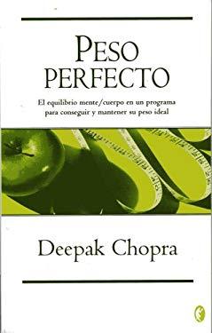 Peso Perfecto 9788466606851