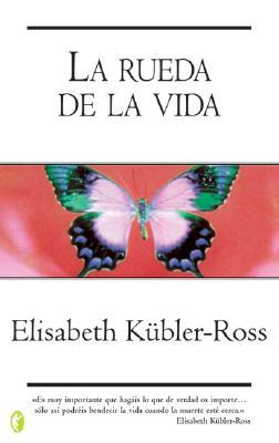 Rueda de La Vida 9788466617093