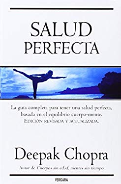 Salud Perfecta = Perfect Health 9788466626422