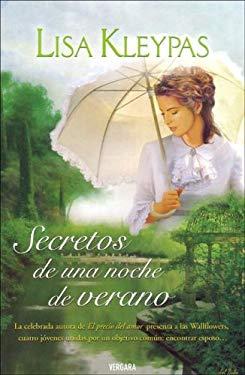 Secretos de una Noche de Verano = Secrets of a Summer Night 9788466620918