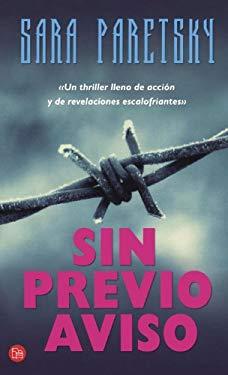 Sin Previo Aviso = Total Recall 9788466313476