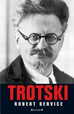 Trotski: Una Biografia = Trotsky 9788466644082
