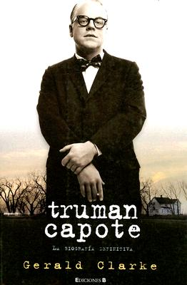 Truman Capote 9788466620819