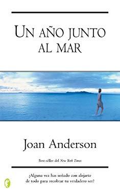 Un Ano Junto Al Mar 9788466621274