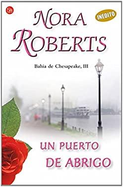 Un Puerto de Abrigo 9788466319744