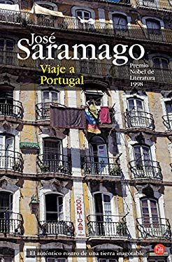 Viaje a Portugal Pdl-Fg +++++ - Saramago, Jos