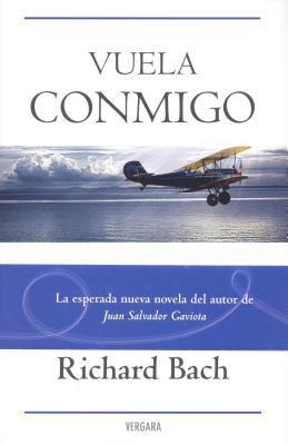 Vuela Conmigo = Hypnotizing Maria 9788466642163