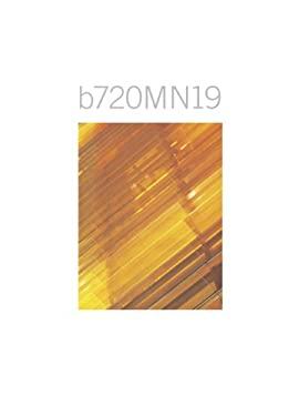 b720MN19 9788461178995