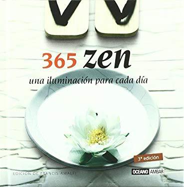 365 Zen 9788475563831