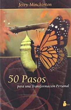 50 Pasos Para Una Transformacion Personal 9788478085057
