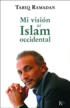 Mi Vision del Islam Occidental 9788472457201