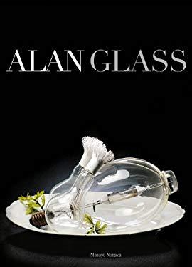 Alan Glass 9788475069913