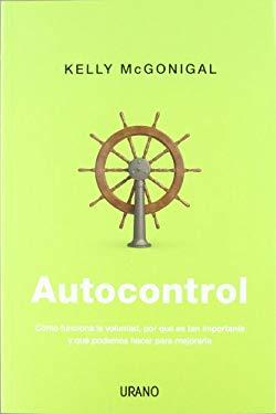 Autocontrol 9788479538170