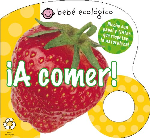 A Comer! 9788479423391