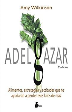 Adelgazar 9788478084364