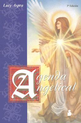 Agenda Angelical 9788478082674