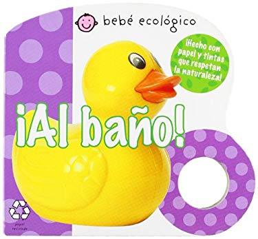 Al Bano! 9788479423421