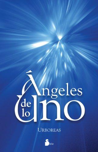 Angeles de Lo Uno 9788478086719