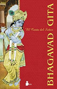 Bhagavad Gita: El Canto del Senor 9788478086825