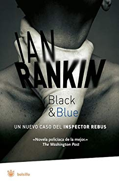 Black & Blue 9788478713721