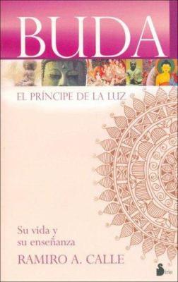 Buda, El Principe de La Luz 9788478082964