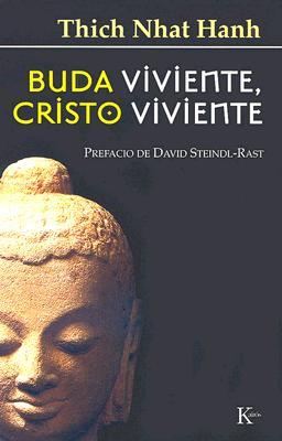 Buda Viviente, Cristo Viviente 9788472453739