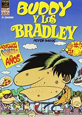 Buddy y los Bradley 9788478333516