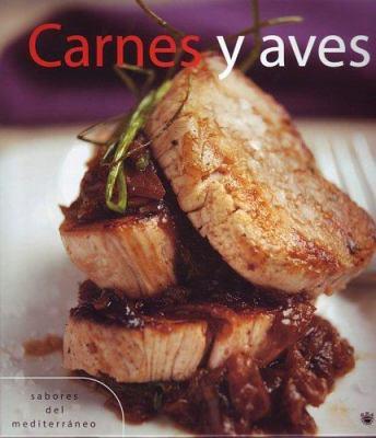 Carnes y Aves 9788478714377