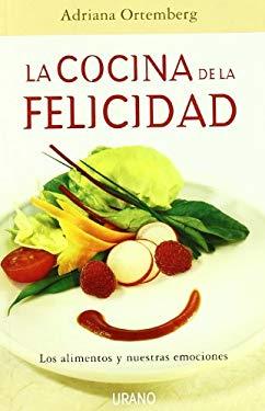 Cocina de La Felicidad, La 9788479537067