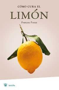 Como Cura el Limon 9788478716036