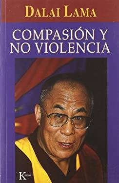 Compasion y No Violencia 9788472455023