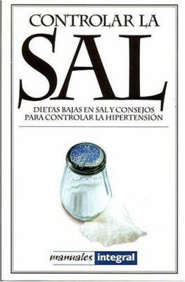 Controlar la Sal