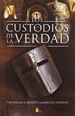 Custodios de La Verdad, Los 9788478086078