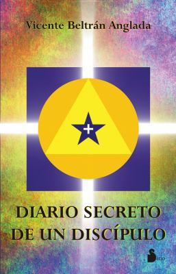 Diario Secreto de Un Disc-Pulo 9788478086351