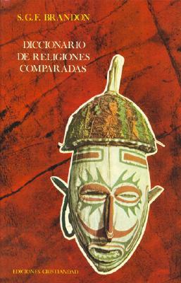 Diccionario de Religiones Comparadas - Tomo II 9788470571909