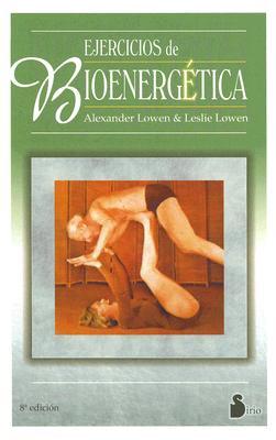Ejercicios de Bioenergetica 9788478083138