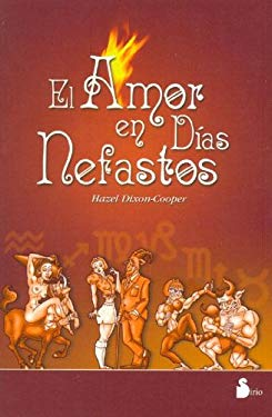 El Amor En Dias Nefastos 9788478084647
