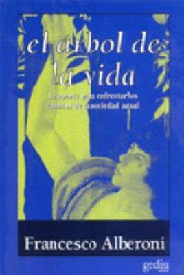 El Arbol de La Vida = Tree of Life 9788474321845