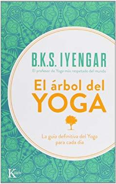 El Arbol del Yoga 9788472454132