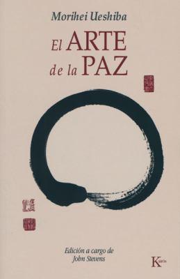 El Arte de La Paz 9788472457133