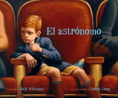 El Astronomo 9788478717118