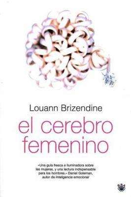 El Cerebro Femenino 9788478719099