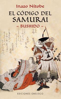 El Codigo Samurai 9788477209607