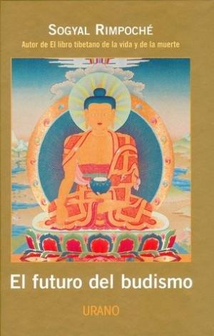 El Futuro del Budismo 9788479535766