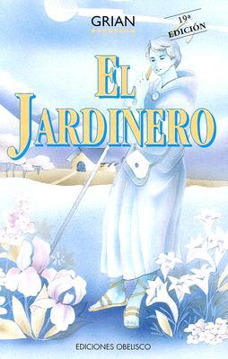 El Jardinero 9788477204701