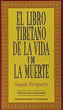 Libro Tibetano de Vida y Muerte- V3* 9788479536237