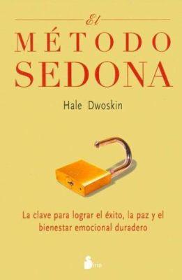 El Metodo Sedona 9788478084760